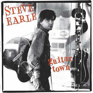 steve-earle-08-09-16