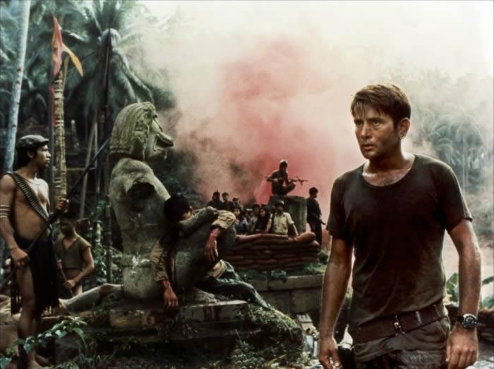 apocalypse-now-09-10-16-a