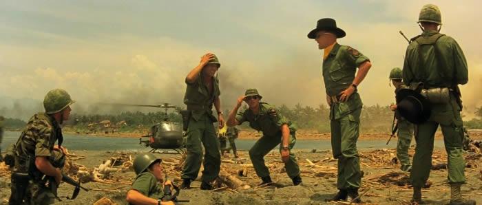 apocalypse-now-09-10-16-d
