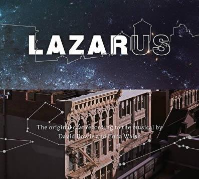 bowie-lazarus-01-11-16