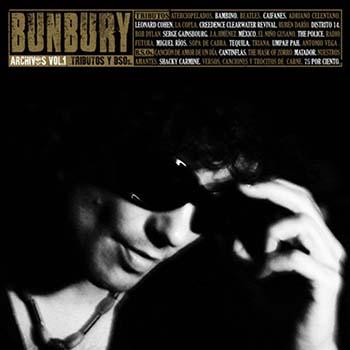 bunbury-archivos-24-10-16-b