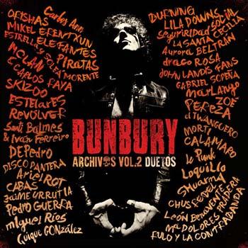 bunbury-archivos-24-10-16-c