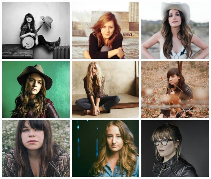 cantantes-americana-19-10-16