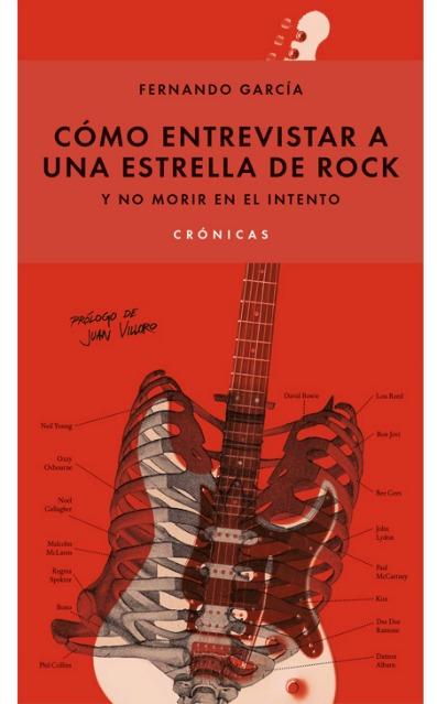 como-entrevistar-a-una-estrella-de-rock-04-10-16