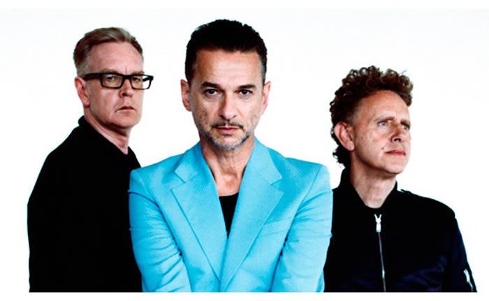 depeche-mode-12-10-16