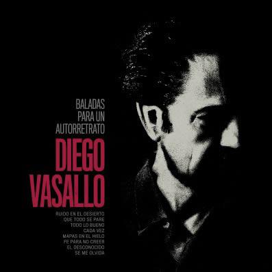 diego-vasallo-baladas-para-un-autorretrato-13-10-16-b