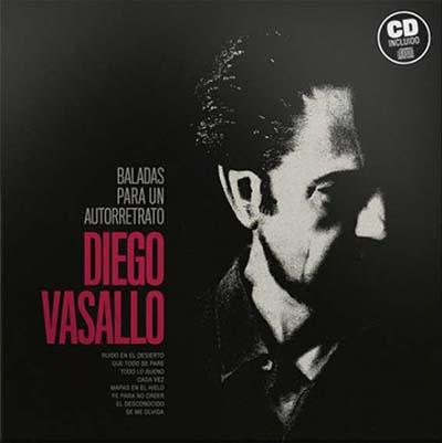 diego-vasallo-baladas-para-un-autorretrato-vinilo