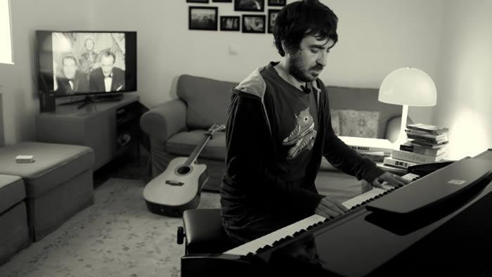 documental-luis-prado-26-10-16-a
