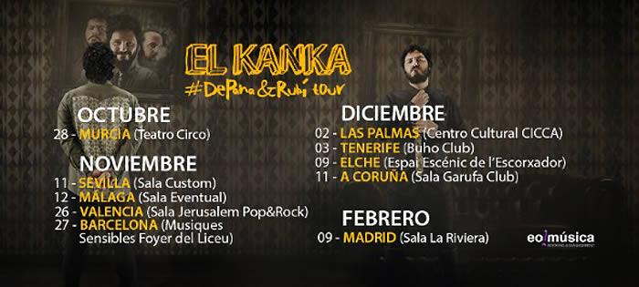 el-kanka-27-10-16