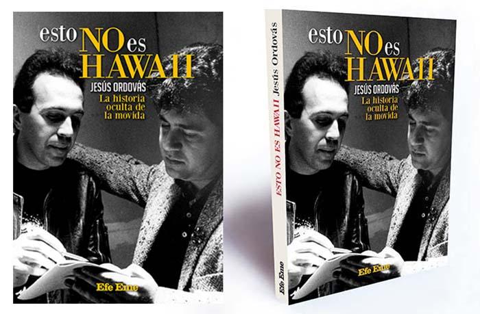 esto-no-es-hawaii-27-10-16-a