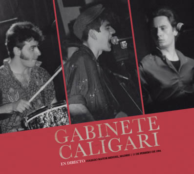 gabinete-caligari-03-10-16