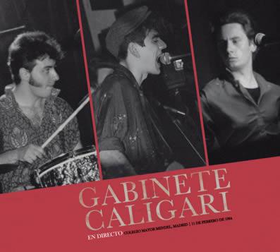 gabinete-caligari-22-10-16