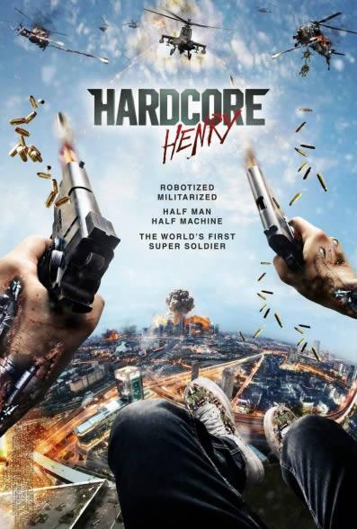 hardcore-henry-23-10-16-b
