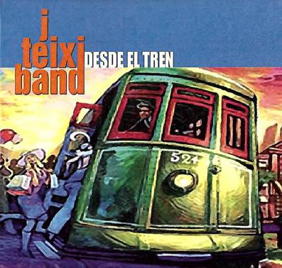 j-teixi-band-desde-el-tren-11-10-16