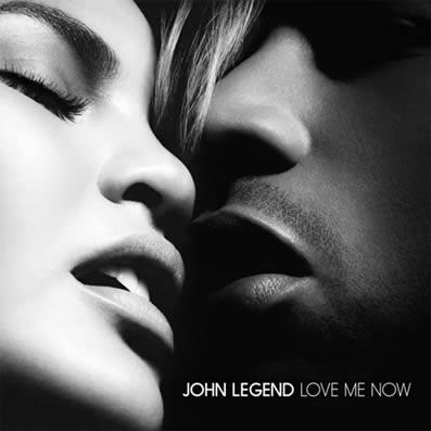 john-legend-09-10-16