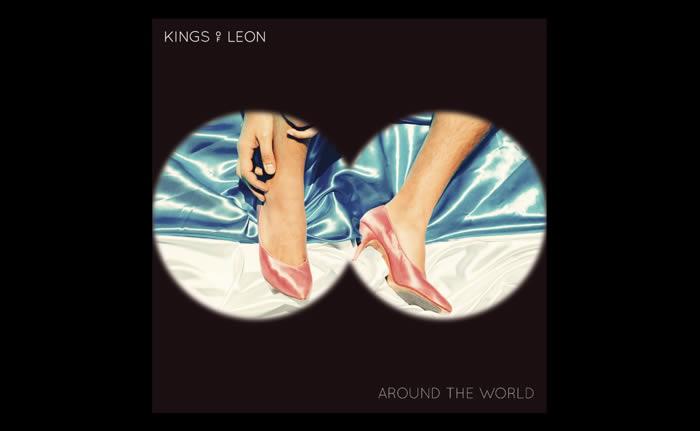 kings-of-leon-03-10-16