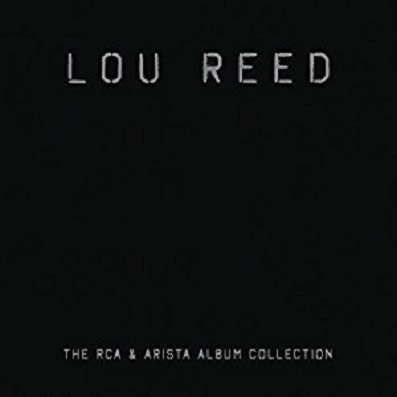 lou-reed-the-rca-and-arista-album-colletion-21-10-16