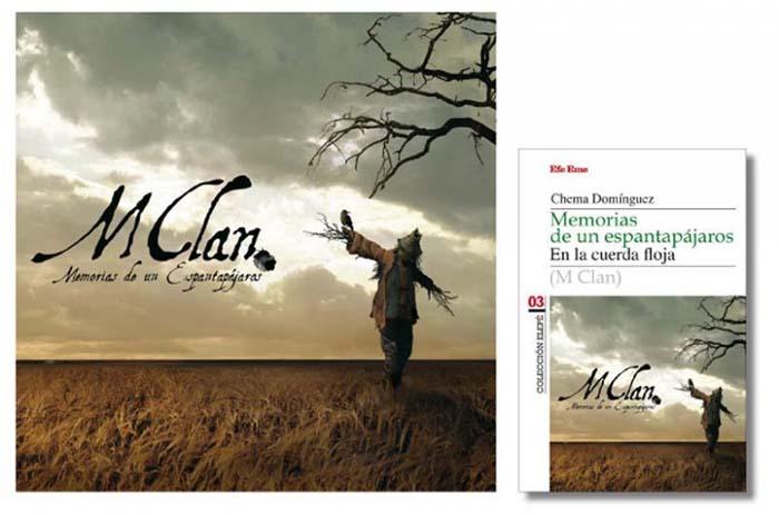m-clan-memorias-de-un-espatapajaros-libro-vinilo-06-10-16