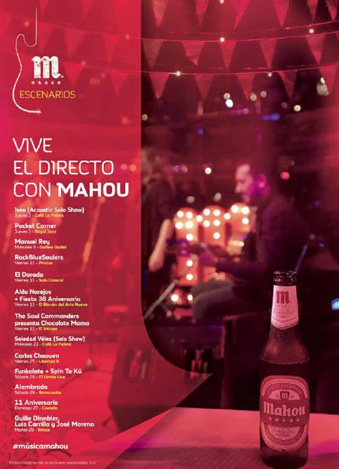 mahou-escenarios-26-10-16