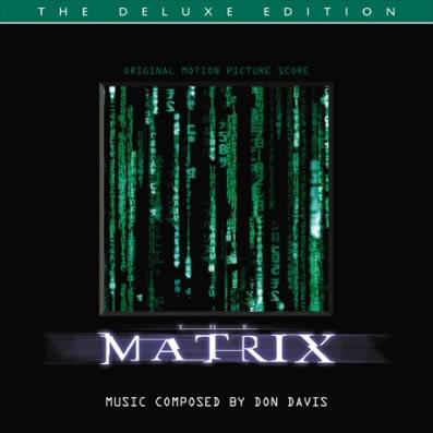 matrix-06-10-16-c