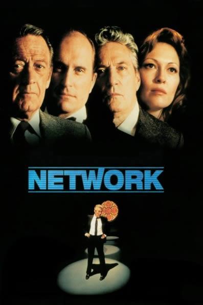 network-23-10-16-b
