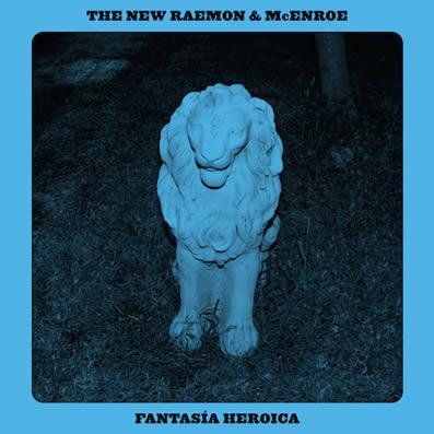 new-raemon-mcenroe-27-10-16