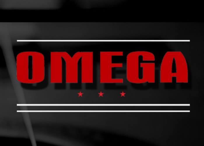 omega-05-10-16