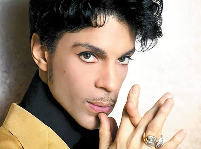 prince-14-10-16