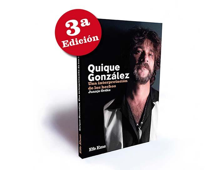 quique-gonzalez-13-10-16