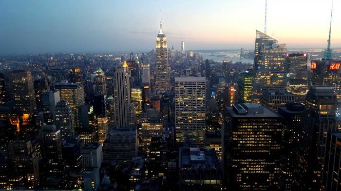 ruta-nueva-york-11-10-16-b