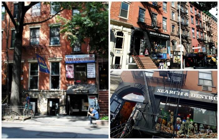ruta-nueva-york-bajos-st-marks-place-11-10-16-c