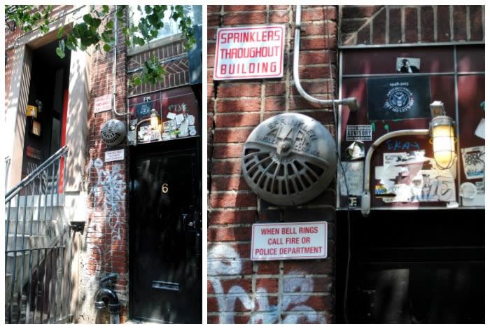 ruta-nueva-york-punk-apartamento-arturo-vega-12-10-16-c