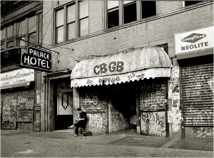 ruta-nueva-york-punk-cbgb-11-10-16-h