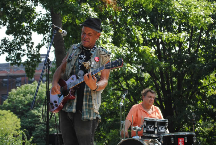 ruta-nueva-york-punk-concierto-tompkins-square-11-10-16-f