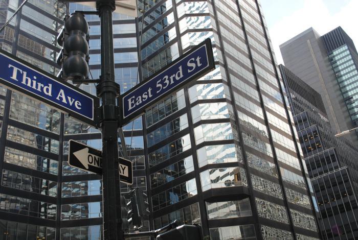 ruta-nueva-york-punk-esquina-de-dee-dee-12-10-16-j