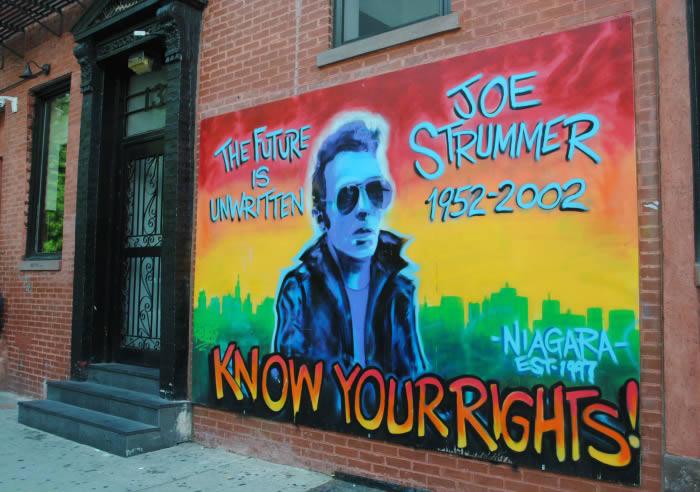 ruta-nueva-york-punk-grafiti-joe-strummer-11-10-16-d
