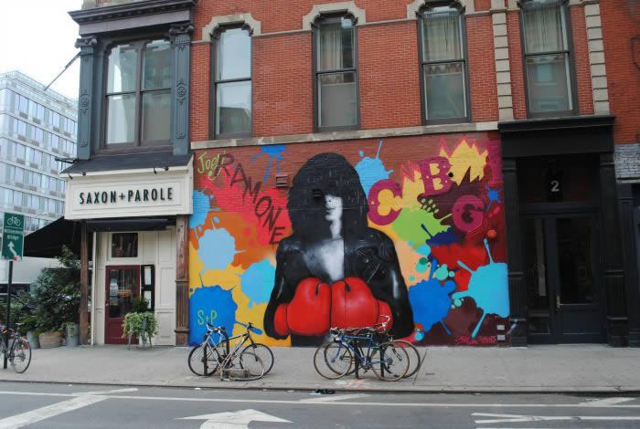 ruta-nueva-york-punk-grafiti-joey-ramone-11-10-16-g