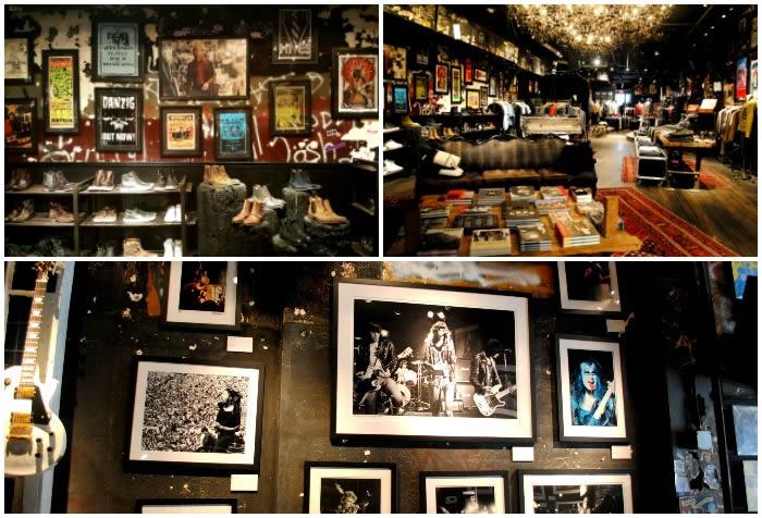 ruta-nueva-york-punk-interior-cbgb-11-10-16-j