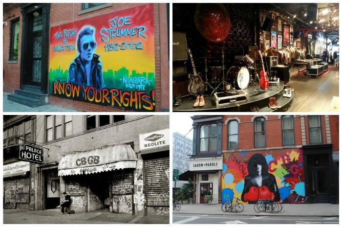 ruta-nueva-york-punk-portada-11-10-16-a