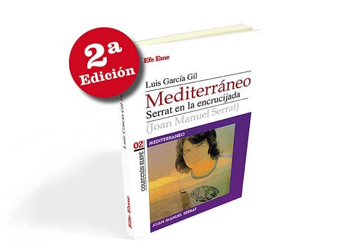 serrat-mediterraneo-25-10-16