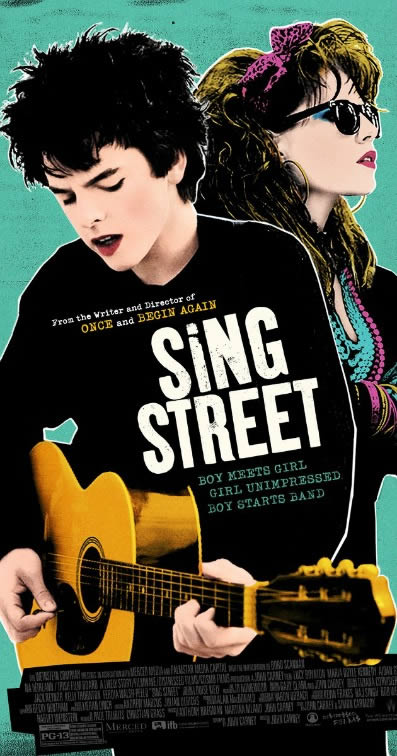 sing-street-02-10-16-b