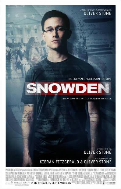 snowden-16-10-16-b