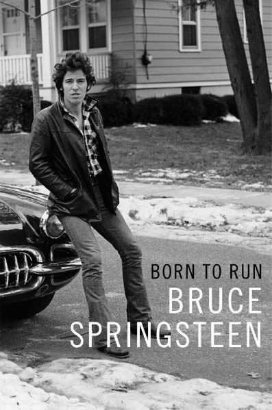 springsteen-libro-born-to-run-19-10-16