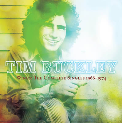 tim-buckley-03-10-16