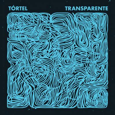 tortel-25-10-16
