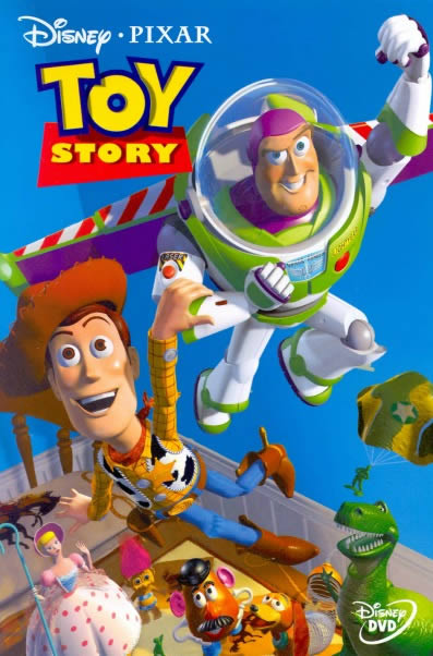 toy-story-16-10-16-b