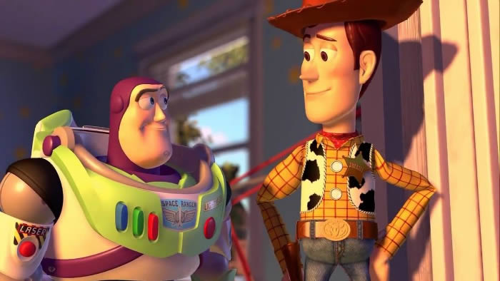 toy-story-16-10-16-c