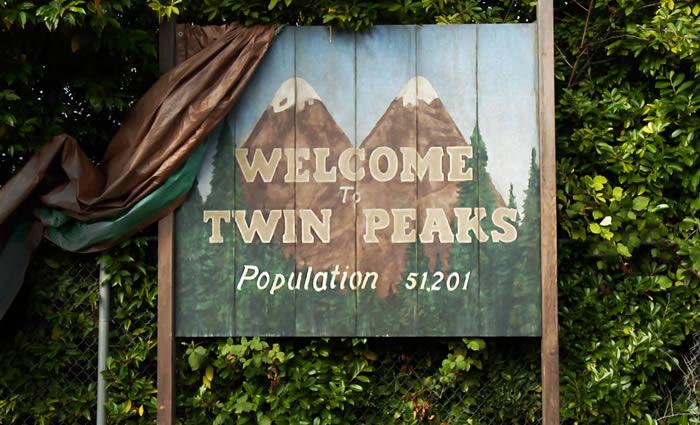 twin-peaks-03-10-16
