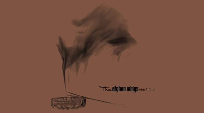 afghan-whigs-23-11-16