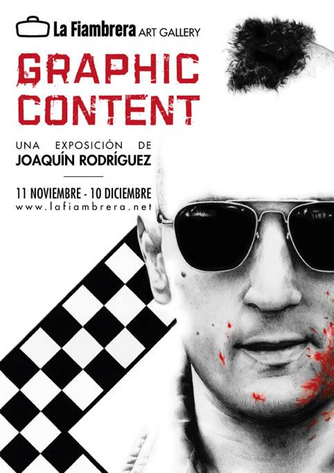 graphic-content-25-11-16